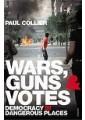 Comparative Politics - Politics & Government - Non Fiction - Books 20