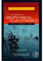 Geophysics - Applied physics & special topi - Physics - Mathematics & Science - Non Fiction - Books 16