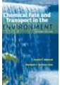 Pollution control - Environmental Engineering & Te - Technology, Engineering, Agric - Non Fiction - Books 2