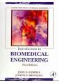 Biomedical Engineering - Nursing & Ancillary Services - Medicine - Non Fiction - Books 8