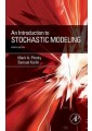 Stochastics - Applied mathematics - Mathematics - Mathematics & Science - Non Fiction - Books 4