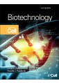 Biotechnology - Biochemical Engineering - Technology, Engineering, Agric - Non Fiction - Books 4