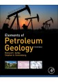 Economic geology - Geology & the lithosphere - Earth Sciences - Earth Sciences, Geography - Non Fiction - Books 8