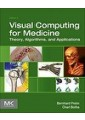 Computer Science - Computing & Information Tech - Non Fiction - Books 32