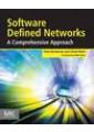 Network programming - Computer Programming / Software - Computing & Information Tech - Non Fiction - Books 2