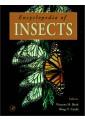 Invertebrates - Zoology & animal sciences - Biology, Life Science - Mathematics & Science - Non Fiction - Books 14