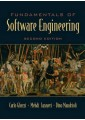 Software Engineering - Computer Programming / Software - Computing & Information Tech - Non Fiction - Books 34