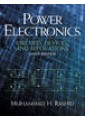 Power networks, systems, stati - Electrical engineering - Energy Technology & Engineering - Technology, Engineering, Agric - Non Fiction - Books 8