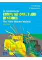 Mechanics of fluids - Materials science - Mechanical Engineering & Material science - Technology, Engineering, Agric - Non Fiction - Books 24