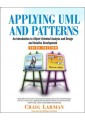 Computing : General - Computing & Information Tech - Non Fiction - Books 44