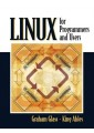Linux - Operating Systems - Computing & Information Tech - Non Fiction - Books 10