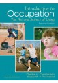 Occupational therapy - Nursing & Ancillary Services - Medicine - Non Fiction - Books 20