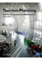 Hospitality industry - Service industries - Industry & Industrial Studies - Business, Finance & Economics - Non Fiction - Books 34