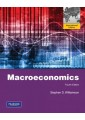 Macroeconomics - Economics - Business, Finance & Economics - Non Fiction - Books 36