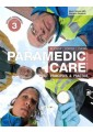 First Aid & Paramedical Services - Nursing & Ancillary Services - Medicine - Non Fiction - Books 42