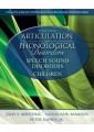 Phonetics, phonology - Language & Linguistics - Language, Literature and Biography - Non Fiction - Books 6