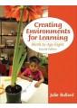 Curriculum planning & development - Organization & management of education - Education - Non Fiction - Books 64