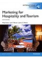 Hospitality industry - Service industries - Industry & Industrial Studies - Business, Finance & Economics - Non Fiction - Books 62