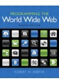 Web programming - Computer Programming / Software - Computing & Information Tech - Non Fiction - Books 46