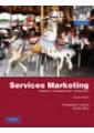 Customer Services - Sales & Marketing - Business & Management - Business, Finance & Economics - Non Fiction - Books 20