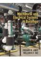 Construction & heavy industry - Industry & Industrial Studies - Business, Finance & Economics - Non Fiction - Books 6