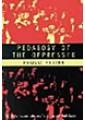 Political Science & Theory - Politics & Government - Non Fiction - Books 42