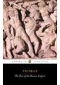 History Books | Modern & Ancient History Books 12