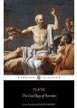 Ancient Western Philosophy to c 500 - Western Philosophy - Philosophy Books - Non Fiction - Books 50