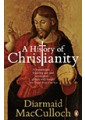 Christian Churches & denominations - Christianity - Religion & Beliefs - Humanities - Non Fiction - Books 10