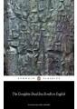 Biblical exegesis & hermeneutics - Biblical studies & exegesis - Christianity - Religion & Beliefs - Humanities - Non Fiction - Books 6