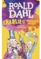 Popular Children's Fiction Authors To Read 44