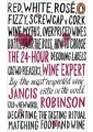 Wines - Alcoholic beverages - Beverages - Cookery, Food & Drink - Non Fiction - Books 4