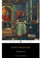 Religious & Spiritual - Biography: General - Biography & Memoirs - Non Fiction - Books 46