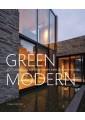Architectural Structure & Design - Architecture Books - Non Fiction - Books 64