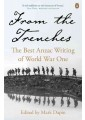 First World War - Military History - History - Non Fiction - Books 38