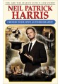 Arts & Entertainment - Arts & Entertainment - Biography: General - Biography & Memoirs - Non Fiction - Books 46