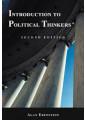 Political Science & Theory - Politics & Government - Non Fiction - Books 58