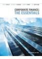 Finance Textbooks - Textbooks - Books 48