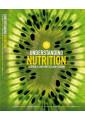 Dietetics & Nutrition - Personal & Public Health - Public health & preventive medicine - Medicine: General Issues - Medicine - Non Fiction - Books 6