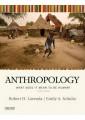 Anthropology - Sociology & Anthropology - Non Fiction - Books 18