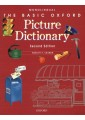 ELT Dictionaries & Reference - ELT Background & Reference Material - English Language Teaching - Education - Non Fiction - Books 44