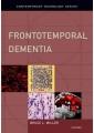 Neurology & Clinical Neurophys - Clinical & Internal Medicine - Medicine - Non Fiction - Books 50