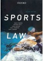 Sport & the Law - Entertainment & Media Law - Laws of Specific Jurisdictions - Law Books - Non Fiction - Books 2