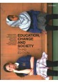 Educational strategies & policy - Education - Non Fiction - Books 28