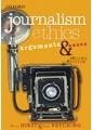 Industry & Industrial Studies - Business, Finance & Economics - Non Fiction - Books 24