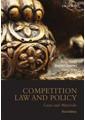 Competition Law / Antitrust La - Company, commercial & competit - Laws of Specific Jurisdictions - Law Books - Non Fiction - Books 6