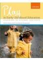 Primary & middle schools - Schools - Education - Non Fiction - Books 10