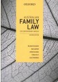 Family Law - Laws of Specific Jurisdictions - Law Books - Non Fiction - Books 10