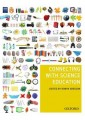 Higher & further education, te - Education - Non Fiction - Books 24