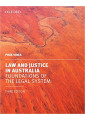 Jurisprudence & General Issues - Law Books - Non Fiction - Books 24